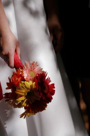 bridesflowers.jpg