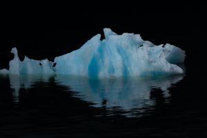 icebergtwo.jpg