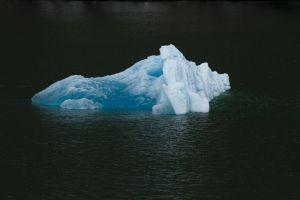 c21-iceberg.jpg