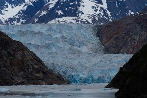 c4-glacierflow.jpg