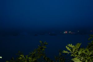 c67-foggy night 1.jpg