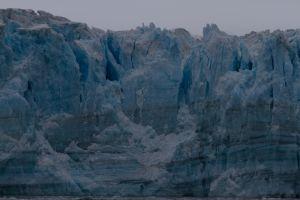 c72-glacier.jpg